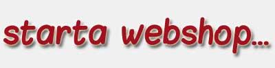 starta-webshop
