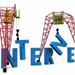 internetverktyg