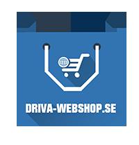 Driva-webshop.se
