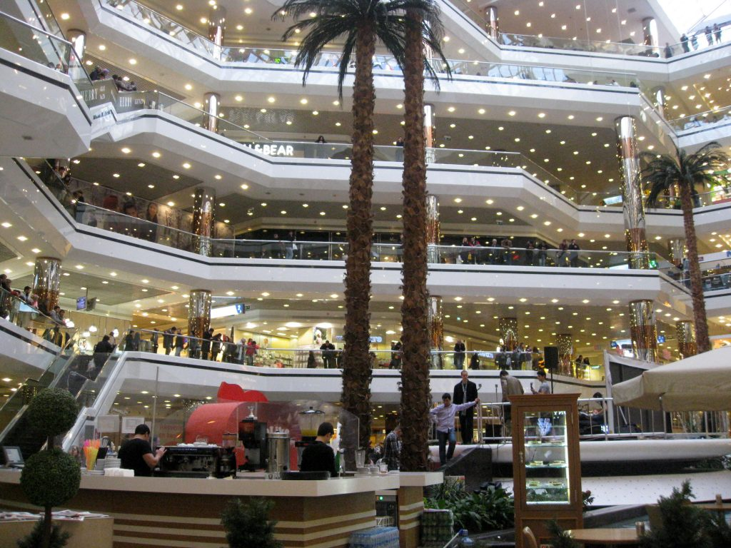 Cevahir_Shopping_Mall