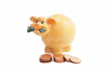 tjäna pengar på webshop